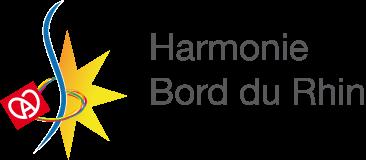 Harmonie Bord du Rhin